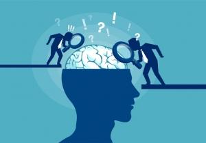 Mnemotehnike učenja i pamćenja