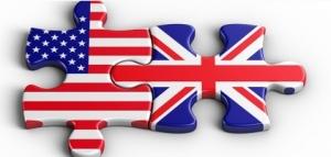 Poziv na novu radionicu: Razlike između britanskog i američkog engleskog