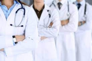Workshop for Doctors and Pharmacists
