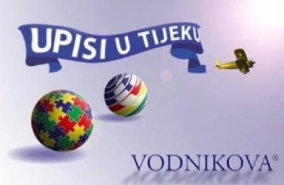 UPISI U ZIMSKI SEMESTAR 2021./2022.